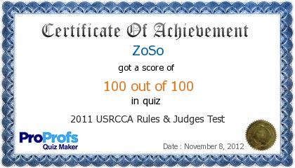 judge 1352342563-28603944 2011