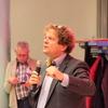 R.Th.B.Vriezen 2012 11 06 8561 - WijkVisie Presikhaaf 2025 B...