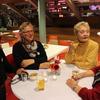 R.Th.B.Vriezen 2012 11 06 8567 - WijkVisie Presikhaaf 2025 B...