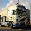 11-11-2012 055-BorderMaker - End 2012