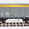 cfl-5106-2 - Treinen