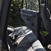 DSC9369 - Land Rover Discovery 200 TDi