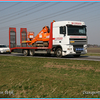 BR-ZX-36-border - Speciaal Transport