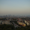 - Nanjing: de stad (南京市区)