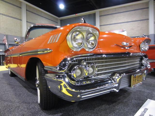 IMG 1526 Cars