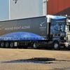 18-11-2012 044-BorderMaker - End 2012