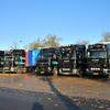 18-11-2012 047-BorderMaker - End 2012