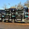 18-11-2012 048-BorderMaker - End 2012