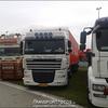 assen-TF - Ingezonden foto's 2012