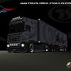38 scaniaekery - TSL™ Parking