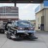 IMG 9506 - 2012 Nov