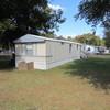 IMG 9472 - 2012 Nov