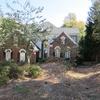 IMG 9454 - 2012 Nov