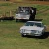 IMG 9447 - 2012 Nov