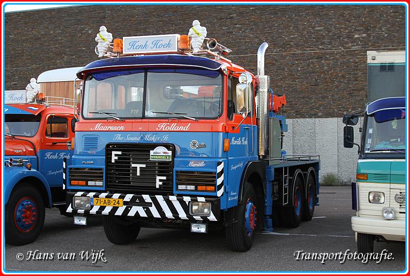 71-AB-24  P-border - FTF