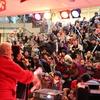 R.Th.B.Vriezen 2012 11 24 9647 - Sinterklaas en Pieten Kinde...