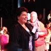 R.Th.B.Vriezen 2012 11 24 9648 - Sinterklaas en Pieten Kinde...