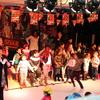 R.Th.B.Vriezen 2012 11 24 9652 - Sinterklaas en Pieten Kinde...