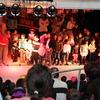 R.Th.B.Vriezen 2012 11 24 9653 - Sinterklaas en Pieten Kinde...
