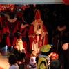 R.Th.B.Vriezen 2012 11 24 9782 - Sinterklaas en Pieten Kinde...