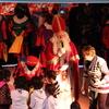 R.Th.B.Vriezen 2012 11 24 9785 - Sinterklaas en Pieten Kinde...