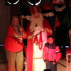 R.Th.B.Vriezen 2012 11 24 9787 - Sinterklaas en Pieten Kinde...