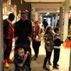 R.Th.B.Vriezen 2012 11 24 9791 - Sinterklaas en Pieten Kinde...
