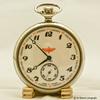 Molnija-voorkant - Horloges