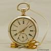 mooie-wijzer-horloge-1 - Horloges