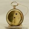 mooie-wijzer-horloge-2 - Horloges