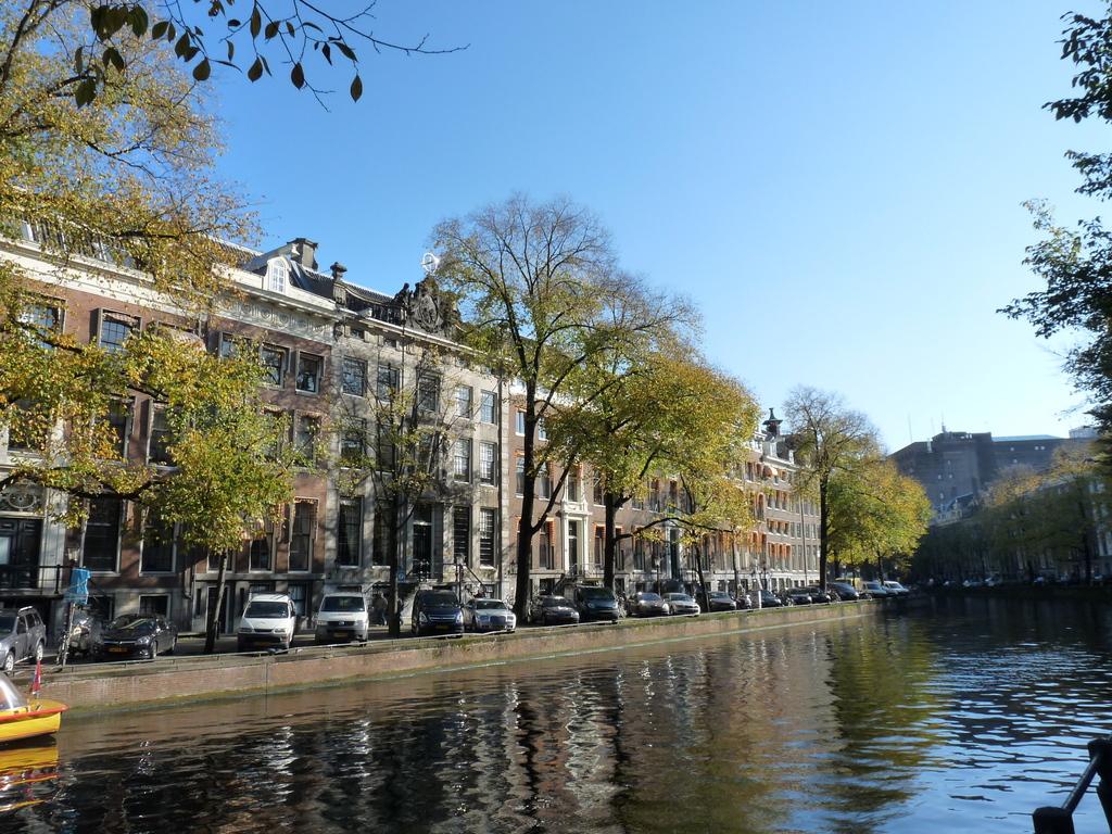 P1010348 - amsterdam-herfst