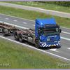 BZ-LF-07-border - Afval & Reiniging