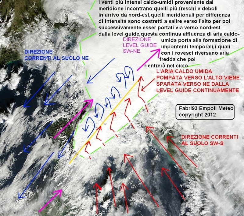 [Immagine: Europe-3-02.2012317.terra.500m.jpg]