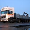 Besten - Truck Algemeen