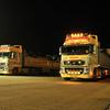 30-11-2012 039-BorderMaker - End 2012