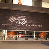 R.Th.B.Vriezen 2012 11 30 0006 - Onverwacht Concert MFC Pres...
