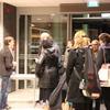 R.Th.B.Vriezen 2012 11 30 9836 - Onverwacht Concert MFC Pres...