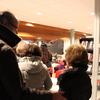 R.Th.B.Vriezen 2012 11 30 9840 - Onverwacht Concert MFC Pres...
