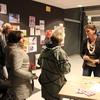 R.Th.B.Vriezen 2012 11 30 9841 - Onverwacht Concert MFC Pres...