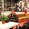 R.Th.B.Vriezen 2012 11 30 9925 - Onverwacht Concert MFC Pres...