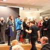 R.Th.B.Vriezen 2012 11 30 9926 - Onverwacht Concert MFC Pres...