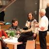 R.Th.B.Vriezen 2012 11 30 9927 - Onverwacht Concert MFC Pres...