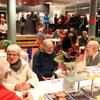 R.Th.B.Vriezen 2012 11 30 9930 - Onverwacht Concert MFC Pres...