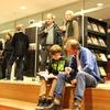 R.Th.B.Vriezen 2012 11 30 9931 - Onverwacht Concert MFC Pres...