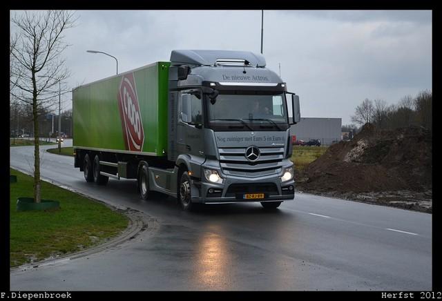 DSC 0015(1)-BorderMaker 01-12-2012