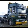 BS-HB-84 DAF CF Sluyter-Bor... - 01-12-2012