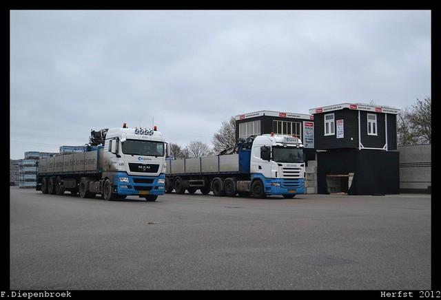 DSC 0048-BorderMaker 03-12-2012