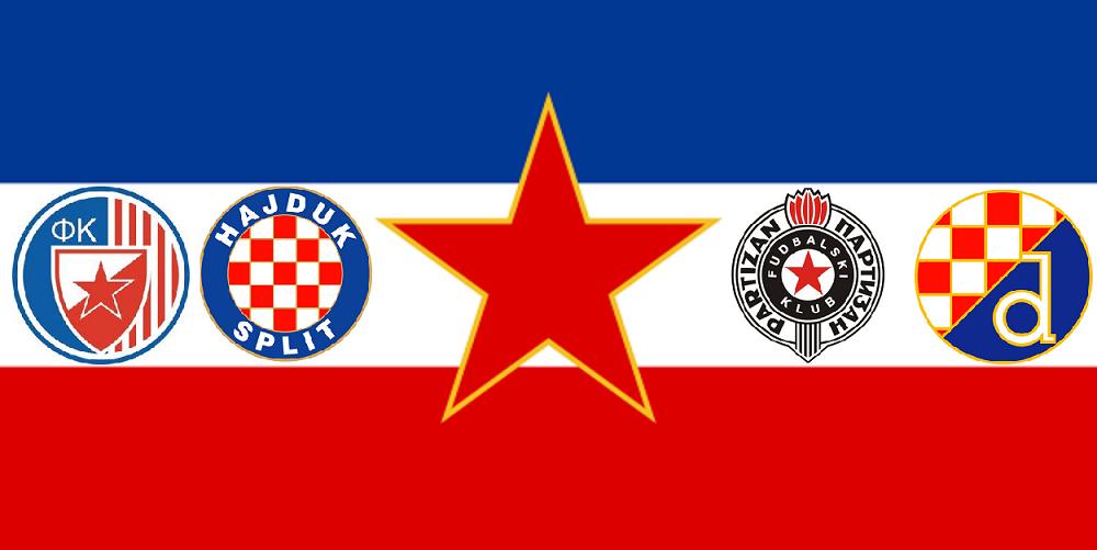 jugoslavija-zastava625.png Picture: https://picturepush.com/public/11552800