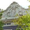 aaaP1000243 - amsterdam