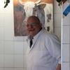 R.Th.B.Vriezen 2012 12 05 9941 - WWP2 Snert voor Slopers en ...